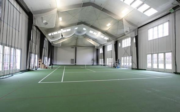 201114-tennis.jpg