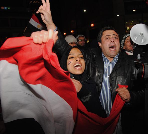 20110211---Egypt-Rally4.jpg