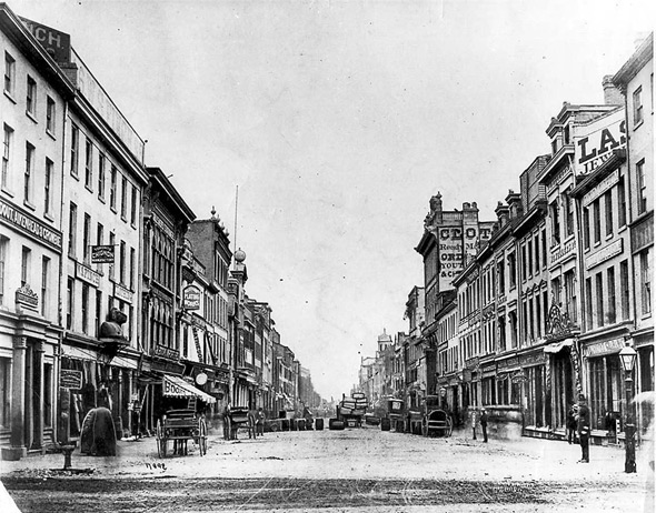 2011117-King_Street_at_Yonge_Street,_looking_east1870s.jpg