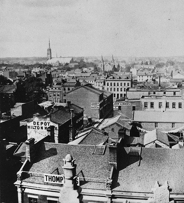 2011125-Looking_north_from_St_Lawrence_Market_in_1860s.jpg