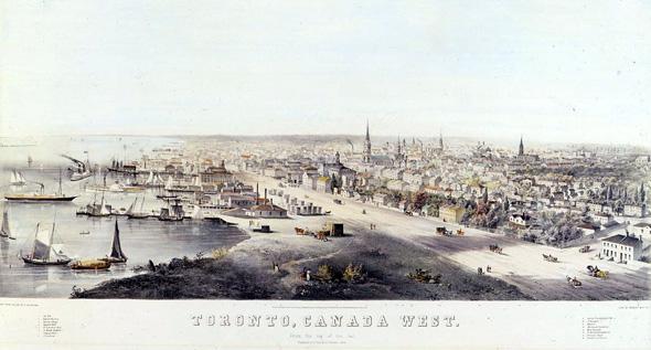 2011131-Toronto,-Canada-West-1854.jpg