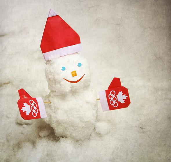 2011210-snowman-katrin-ray.jpg
