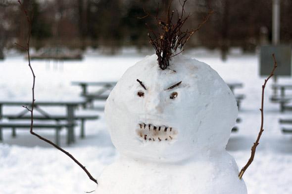 2011210-snowman-mohawk.jpg