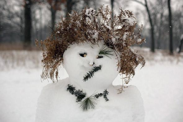 2011210-snowman_Zens.jpg