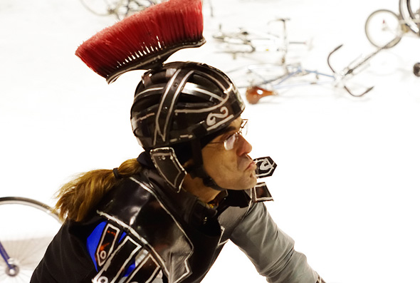 2011214-ice-race-broom-head.jpg