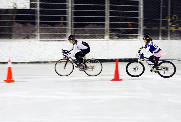 2011214-ice-race-lead-3.jpg