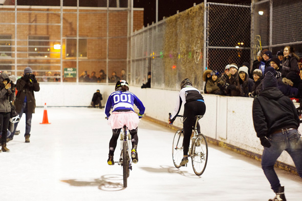2011214-ice-race-lead1.jpg
