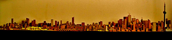 2011224-model-city-pano.jpg