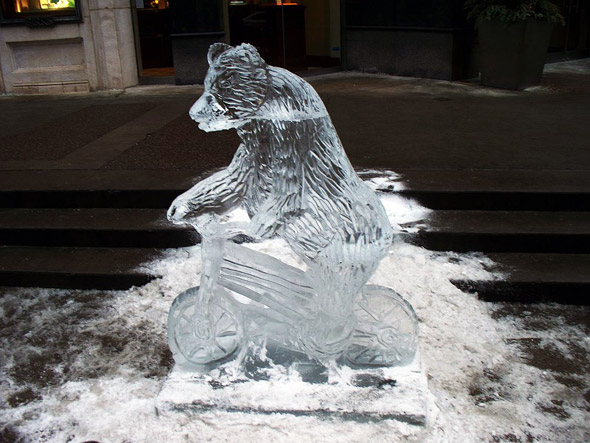 2011228-ice-bear-bing.jpg