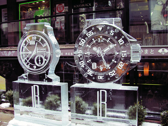 2011228-ice-dtstuff-watches.jpg