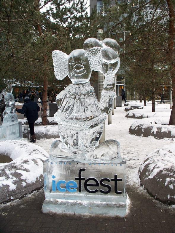 2011228-ice-fest-bing.jpg