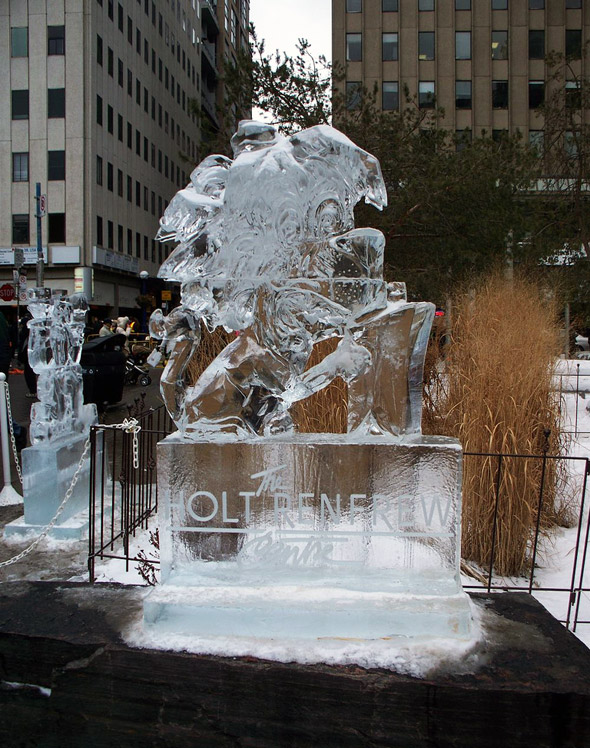 2011228-ice-holts-bing.jpg
