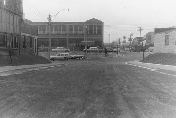 2011229-Geary-West-1958.jpg