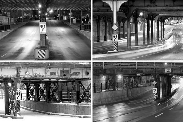 201124-overpasses.jpg