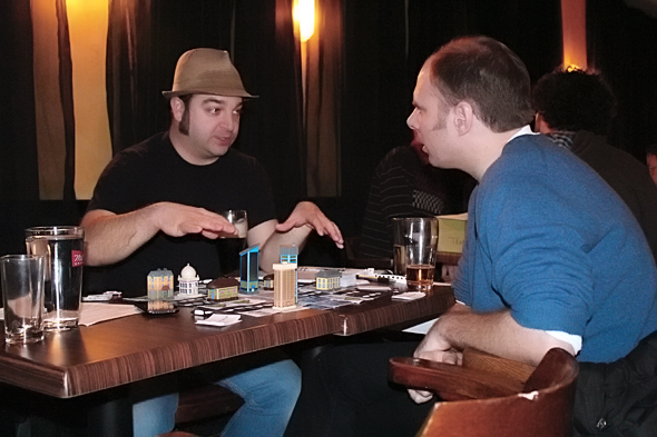 201124boardgamejam2.JPG