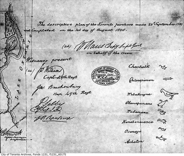 201128-Ratification_of_Toronto_Purchase,_1805.jpg