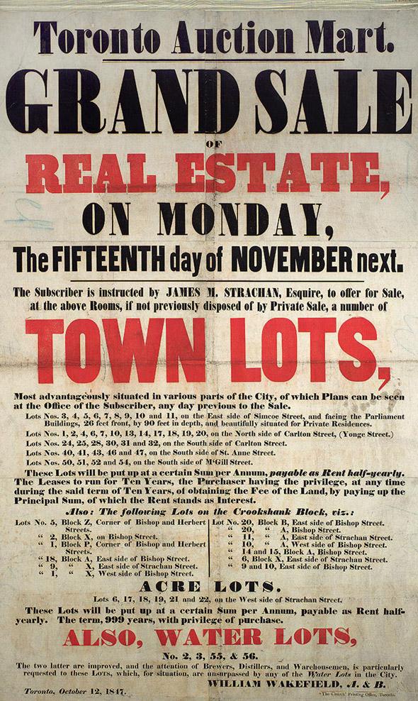 201128-Real_estate_poster_1847.jpg
