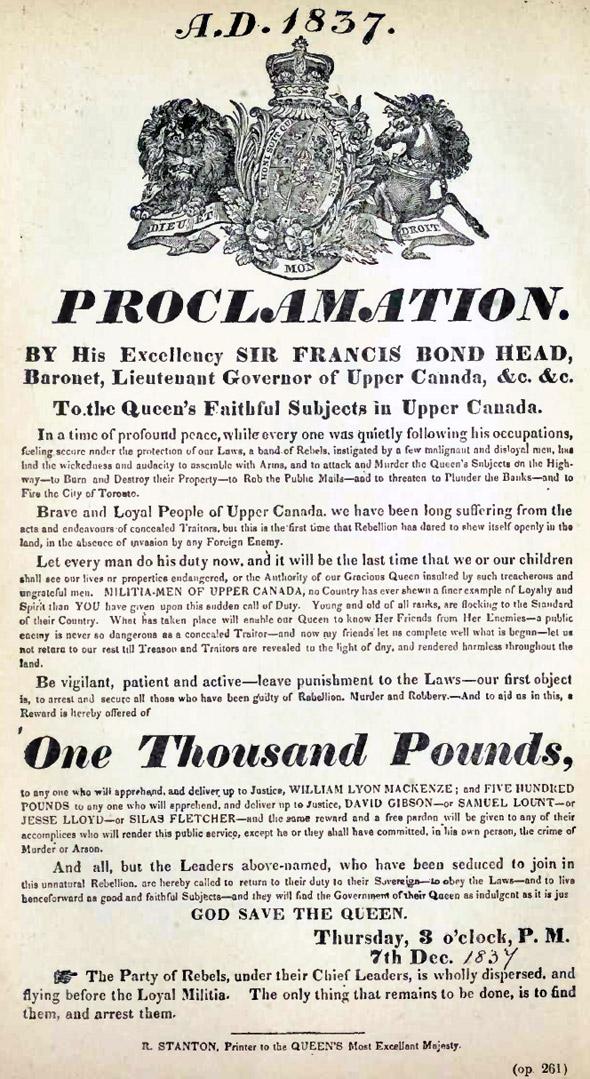 201182-1837_Proclamation.jpg