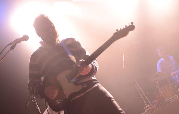 20110301-Verge Music Awards 03.jpg