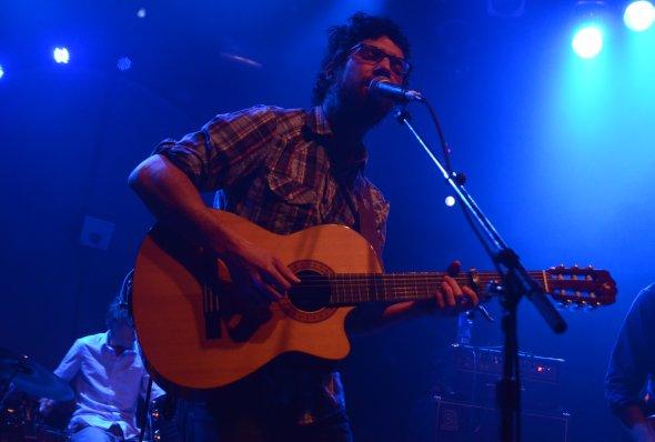 20110301-Verge Music Awards 04.jpg