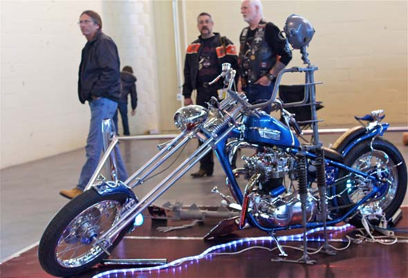 20110327_MotorcycleShow8.jpg