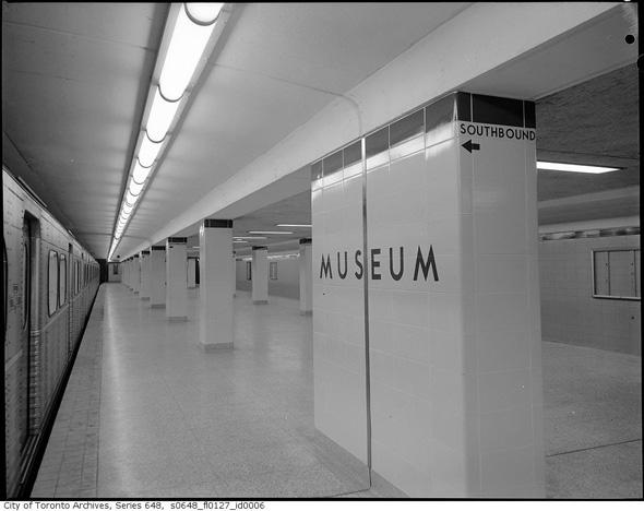 2011318-museum-1963-s0648_fl0127_id0006.jpg
