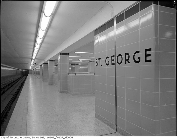 2011318-stgoerge-1963-s0648_fl0127_id0004.jpg