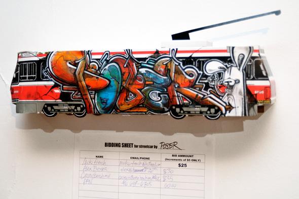 201132-streetcar-art-1.jpg