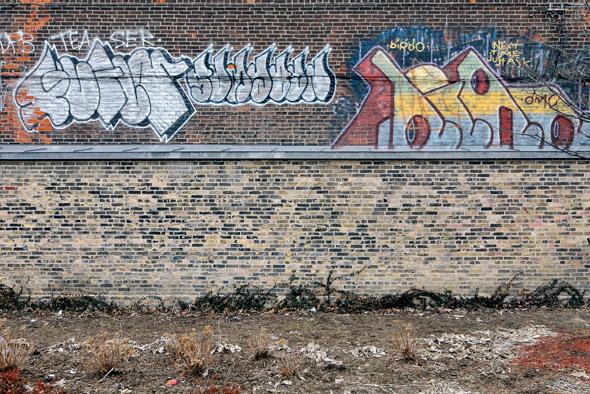 2011320-1075Queen.jpg