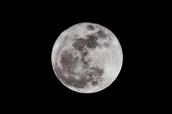 2011320-supermoon1.jpg
