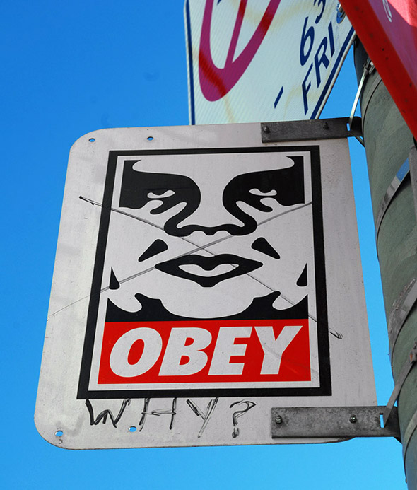 2011323-sign-obey-snider.jpg