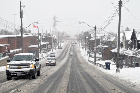 2011323-snow-dufferin.jpg