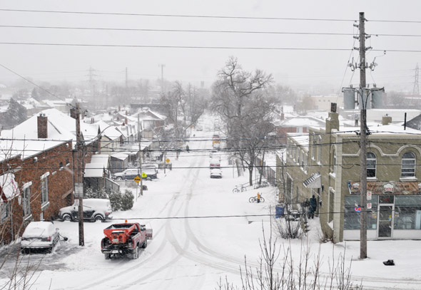 2011323-snow-elevated.jpg
