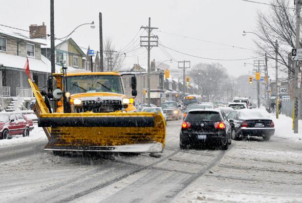2011323-snow-plow.jpg