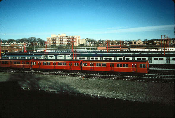 2011325-kodachrome_subway.jpg