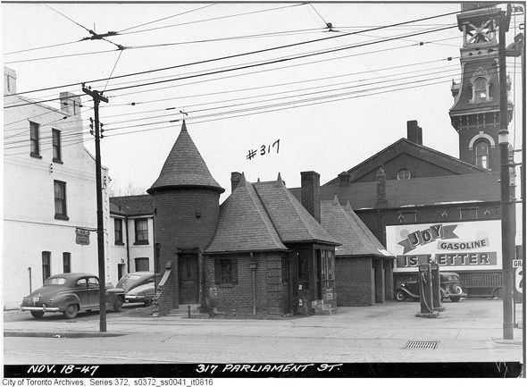 2011326-Gas-Joy-1947-RegentPArk.jpg
