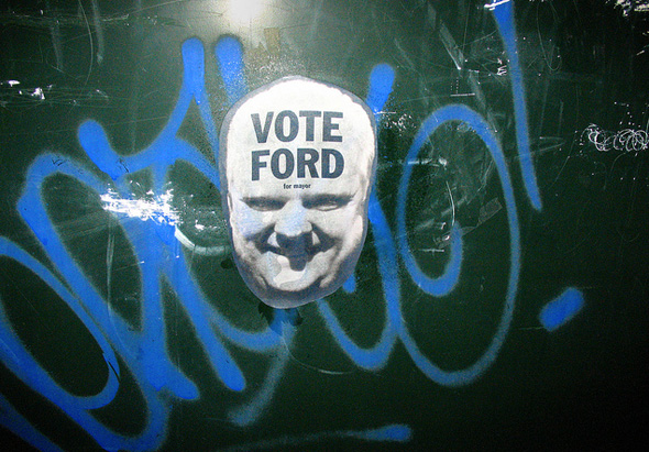 2011330-rob-ford-mayor-green.jpg