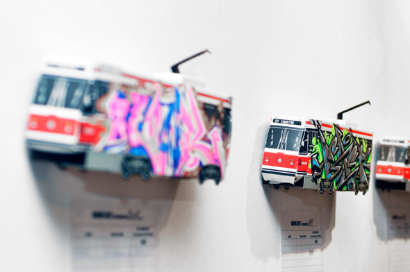 201134-streetcar-art6.jpg