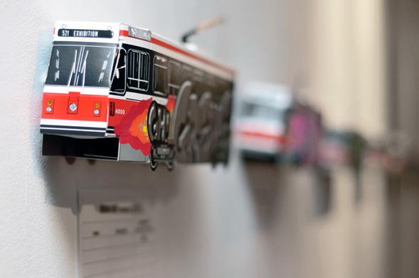 201134-streetcar-art7.jpg