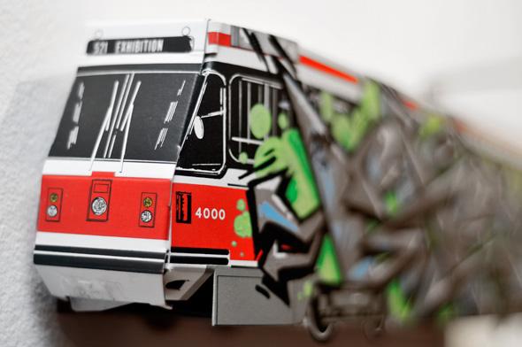 201134-streetcar-bokeh.jpg