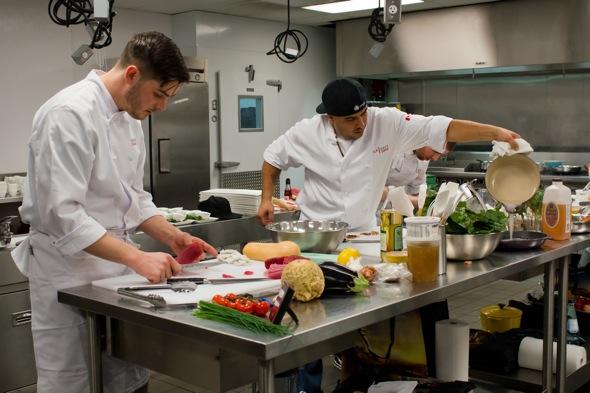 Top Chef Canada