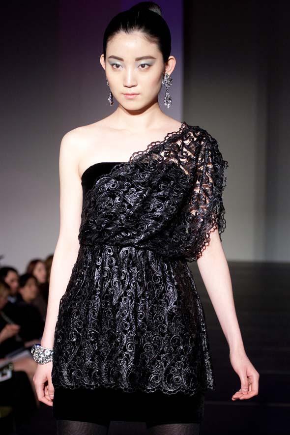 Toronto Fashion Incubator