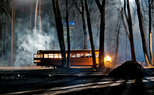 2011412-sh-fire-us.jpg