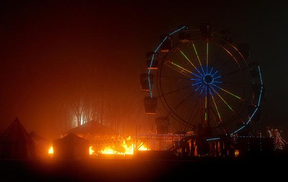 2011412-sh-fire.jpg