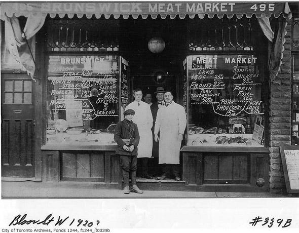 2011421-brunswick-meat-market-1920s.jpg
