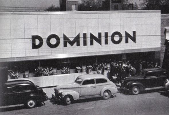 2011421-dom-1940s.jpg