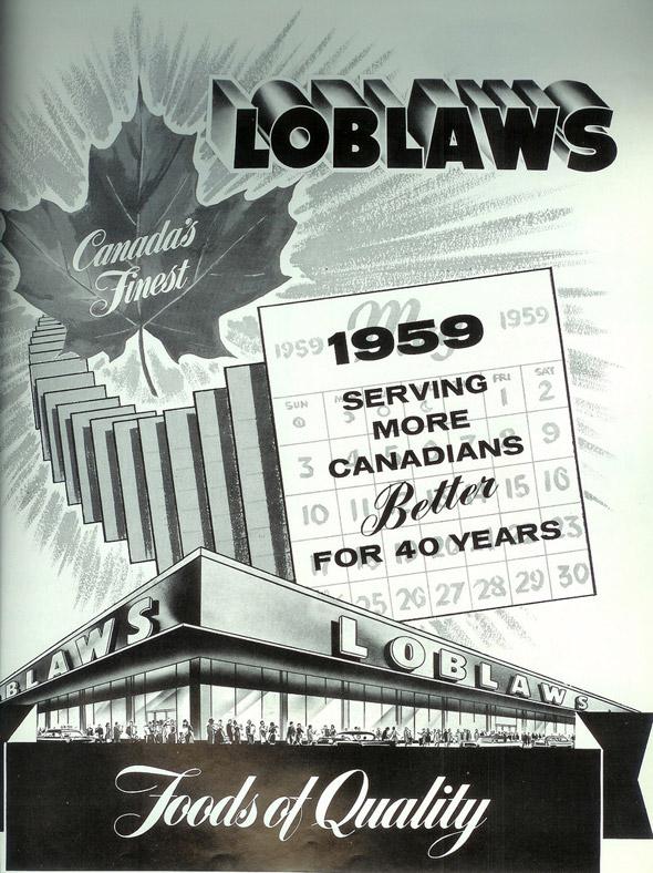 2011421-loblaws-ad.jpg