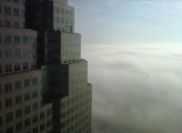 2011427-fog-abey.jpg
