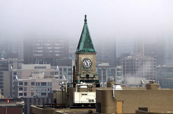 2011427-fog-dieberg.jpg
