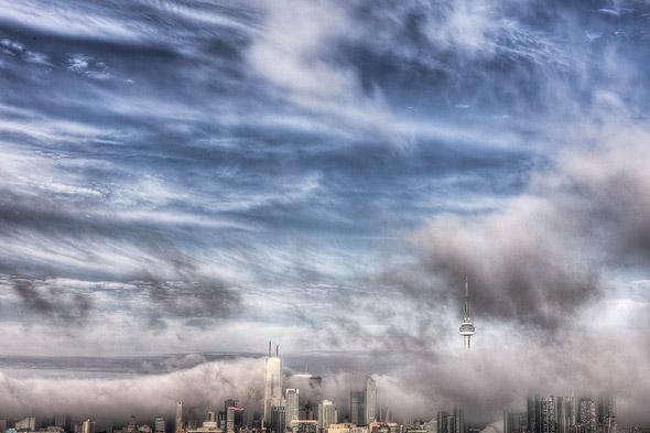 2011427-fog-gottardo.jpg